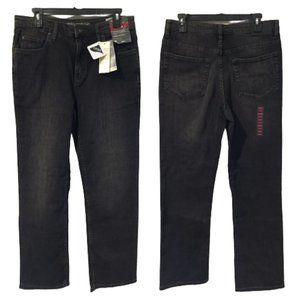 Denver Hayes Flextech Size 31x30 Jeans
